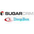 SugarDropBox