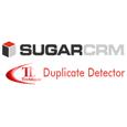 SugarDuplicateDetector