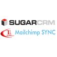 SugarMailChimp