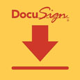 Sugar Connector to DocuSign