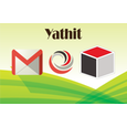 Yathit Chrome Extension