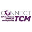 Connect-TCM