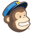 A MailChimp Integration: SugarChimp