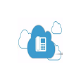 Sip Phone Extension (CRM  Web Dialer )
