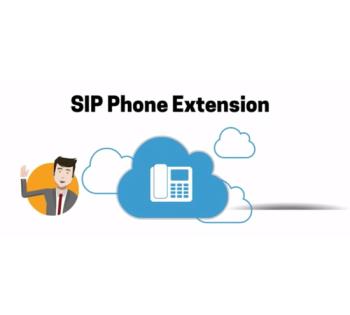 Sip Phone Extension (CRM Web Dialer ) SugarCRM, Inc