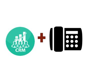 Sugar Asterisk CTI Integration SugarCRM, Inc