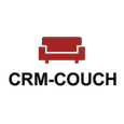 CRM Couch