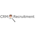 CRM-Recruitment