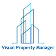 Visual Property Manager