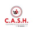 Customer Access Sugar Hub (CASH)