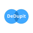 DeDupit
