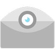 Email Tracker