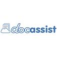Docassist