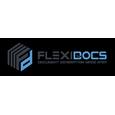 Flexidocs