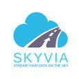 Skyvia