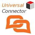 Universal SugarCRM Integration