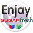 Enjay SugarFresh