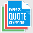 Express Quote Generator for Sugar®