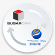 Sugar - MyMarketingEngine Integration
