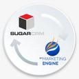 Sugar - MyMarketingEngine Integration