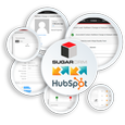 SugarCRM HubSpot Integration