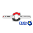 SugarCRM osCommerce Connector