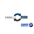 SugarCRM WHMCS Integration