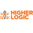 Higher Logic Community Platform
