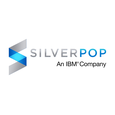 Silverpop, an IBM Company - Marketing Automation for Sugar