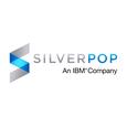 Silverpop, an IBM Company - Marketing Automation for Sugar