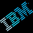 IBM Blue Box Cloud for Sugar