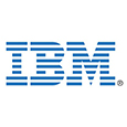 IBM Customer Engagement Solutions