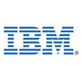 IBM Customer Engagement Solutions