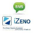 SMS Module (iZeno)