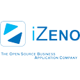 iZeno CTI Connector to Sugar