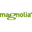 Magnolia CMS Enterprise Edition