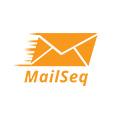 MailSeq