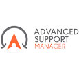 Advanced Support Manager