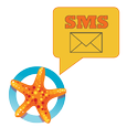 SMS - Powered by Starfish ETL