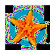 StarfishETL for Integration