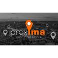 Proxima Maps