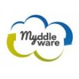Myddleware