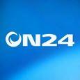 ON24 Webinar Platform