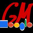 Agile Sugar to Google Apps Synchronizer