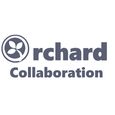 Orchardcollaboration