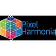 PixelHarmonia