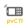 pvCTI
