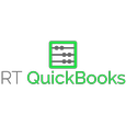 RT QuickBooks