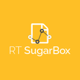 Sugar and Box integration- RT SugarBox